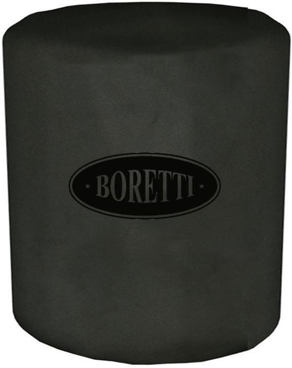 Boretti beschermhoes Tonello barbecue