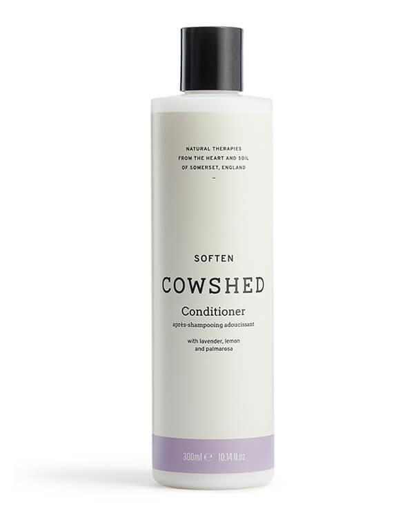 Cowshed - Soften Conditioner - 300 ml