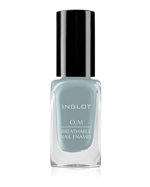 Inglot - O2M Breathable Nail Enamel 423 - 11 ml