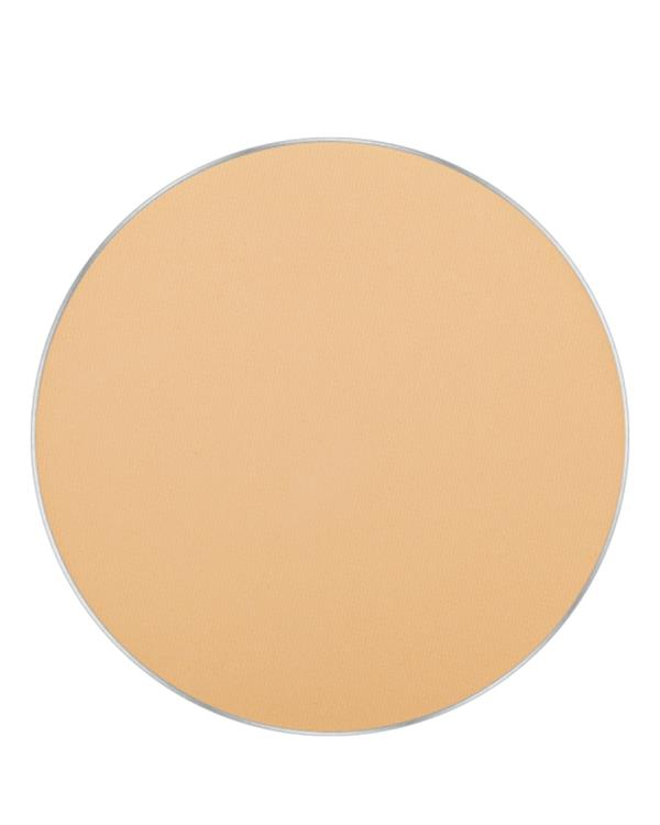 Inglot - Freedom System Mattifying Pressed Powder 302 - 9 gr