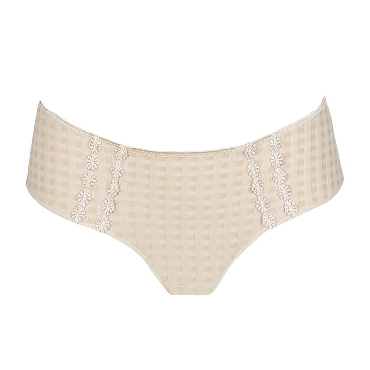 Marie Jo hotpants Avero