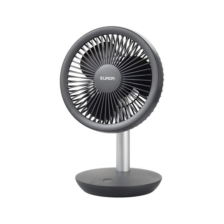 Eurom Vento Cordless Fan
