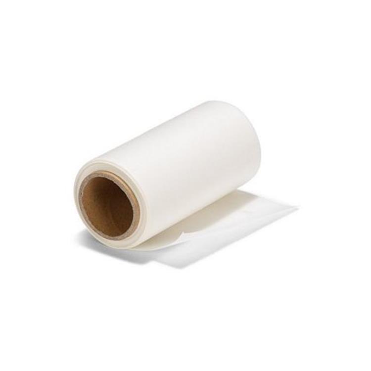 Patisse mini rol bakpapier - 25 cm