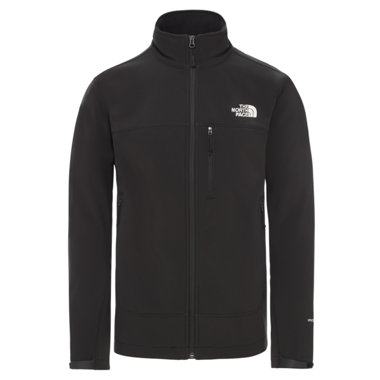 The North Face Apex Bionic Jas Heren