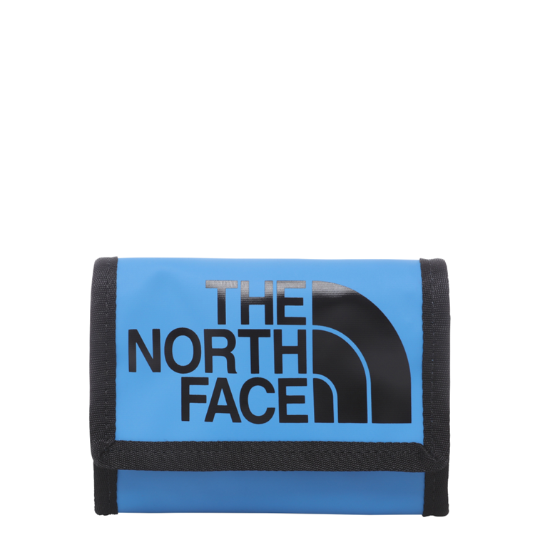 The North Face Base Camp Portemonnee Unisex