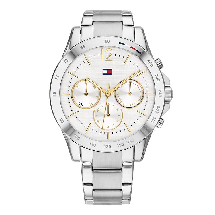 Tommy Hilfiger TH1782194 horloge