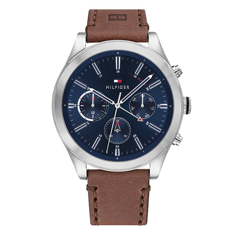 Tommy Hilfiger TH1791741 horloge