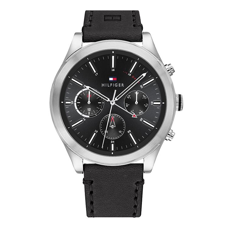 Tommy Hilfiger TH1791740 horloge