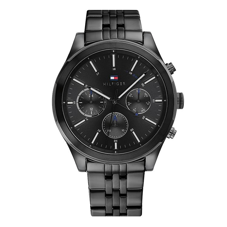 Tommy Hilfiger TH1791738 horloge