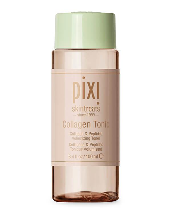 Pixi - Collagen Tonic - 100 ml