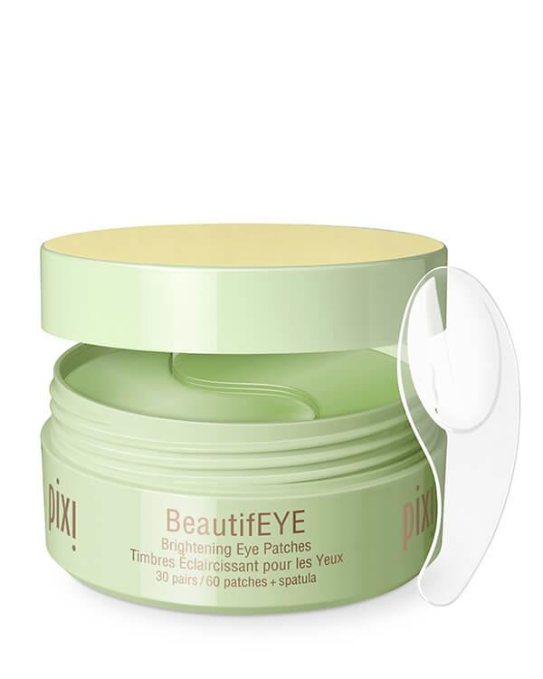 Pixi - BeautifEYE - 30 paar