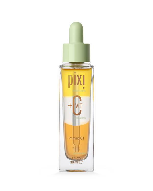 Pixi - +C VIT Priming Oil - 30 ml