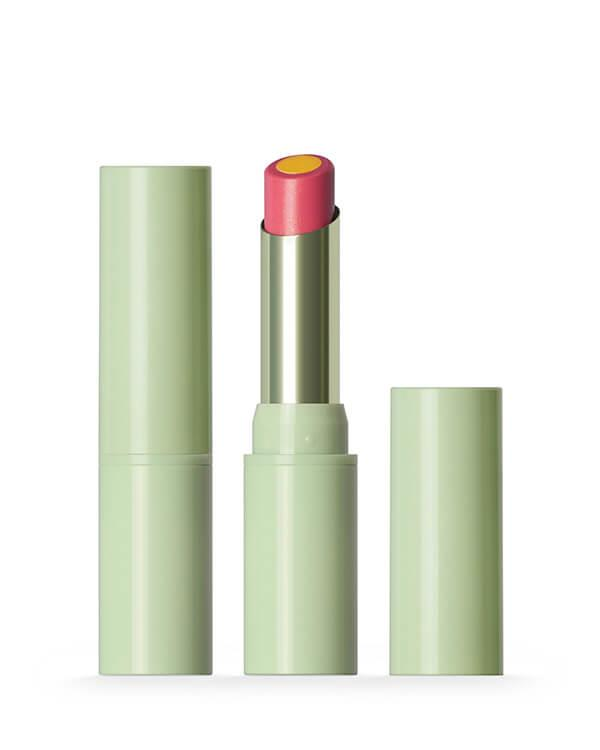 Pixi - +C VIT Lip Brightener - 3.5 gr
