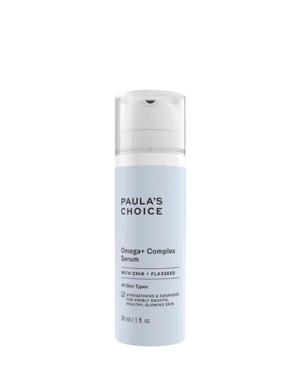 Paula's Choice - Omega+ Complex Serum - 30 ml