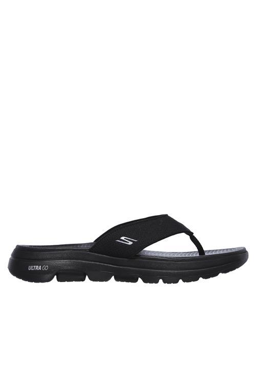 Slippers voor heren online shoppen