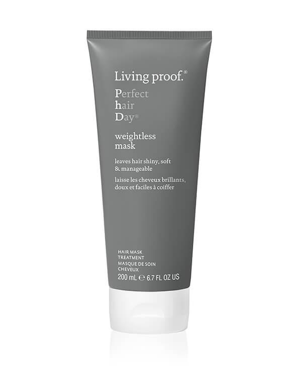 Living Proof - Perfect Hair Day (Phd) Weightless Mask - 200 ml
