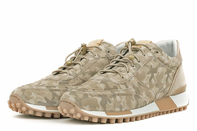 5107076-02 Camouflage Calcare