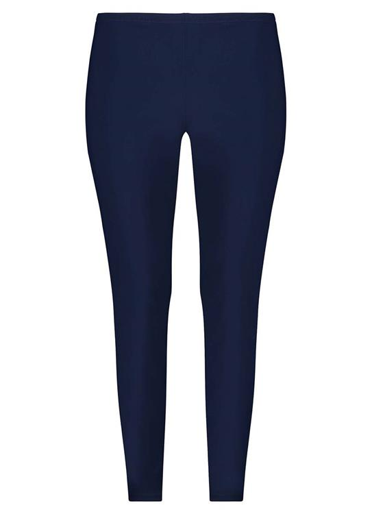 Twister legging Verona Sensitive Marine