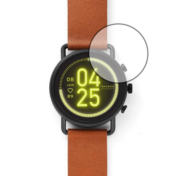 Skagen Falster 3 (Gen 5)screen protector