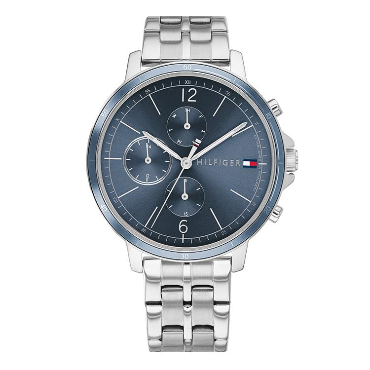 Tommy Hilfiger TH1782188 horloge