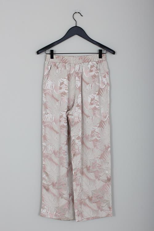 Priory vista pant peaches & cream