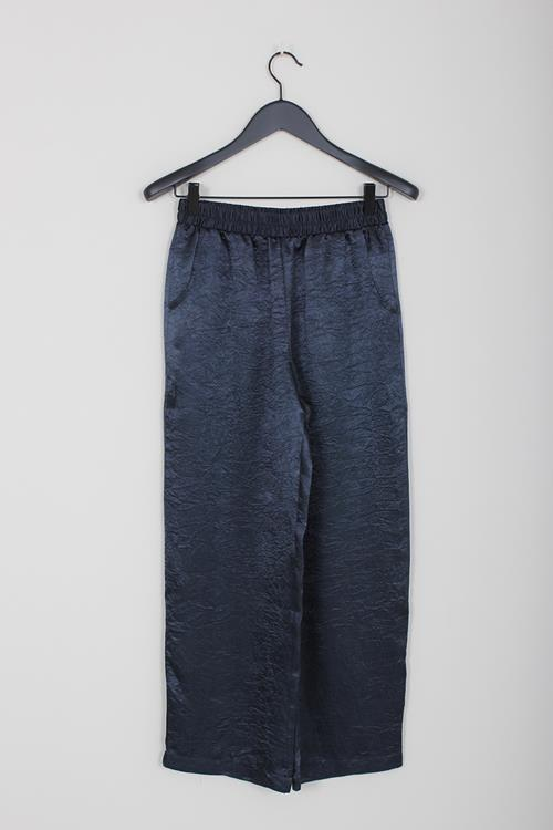Priory vista pant midnight