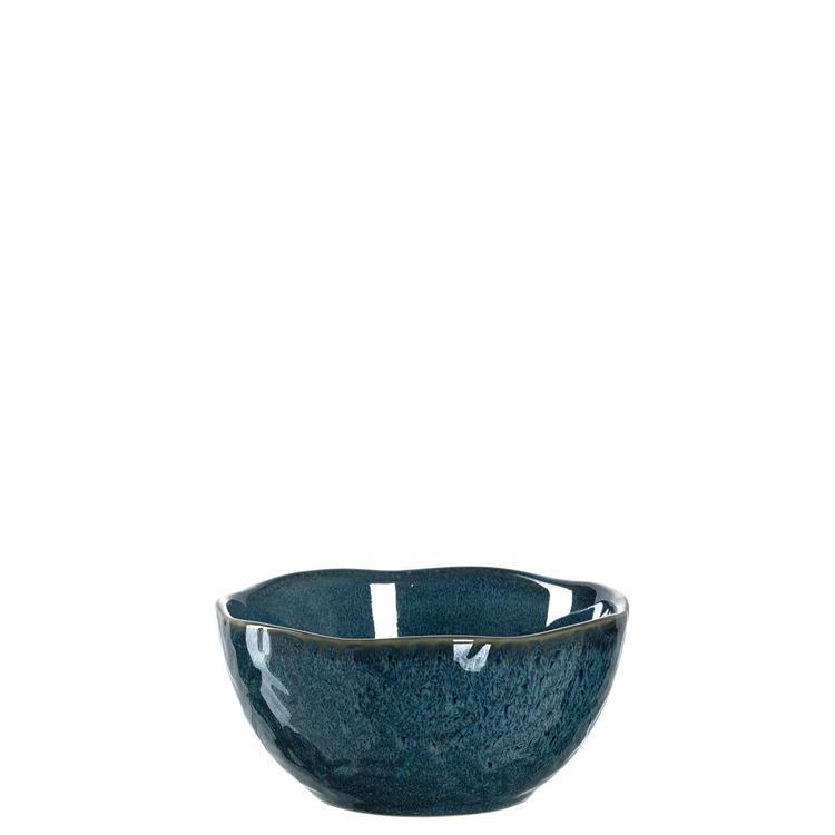 Leonardo Matera kom ∅12 cm - blauw