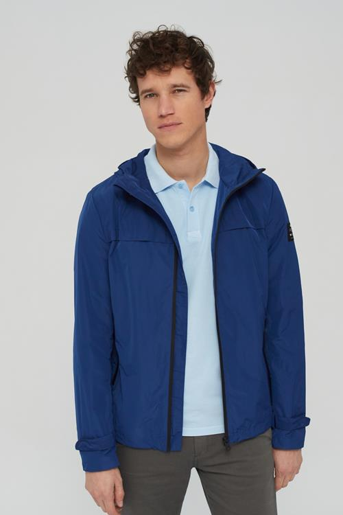 Dalven Nautic Jacket