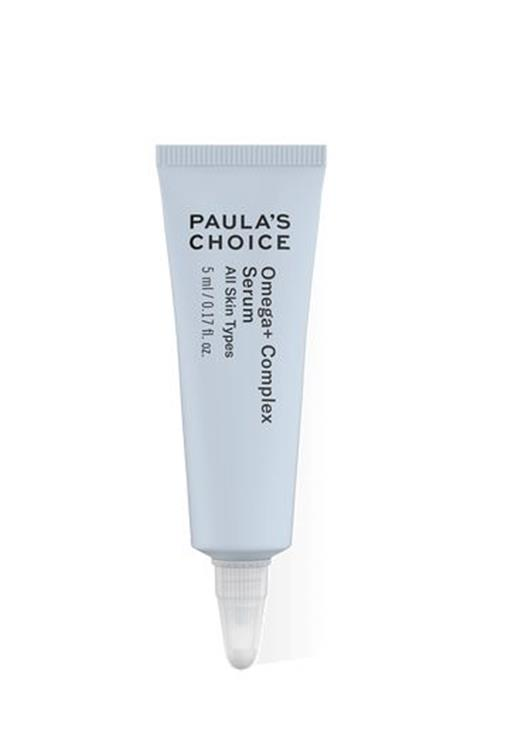 Paula's Choice - Omega+ Complex Serum - 5 ml