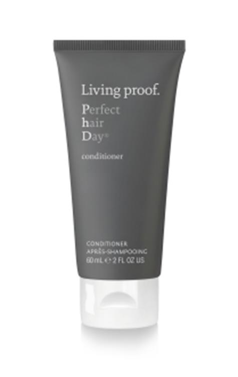 Living Proof - Perfect Hair Day (Phd) Conditioner - 60 ml