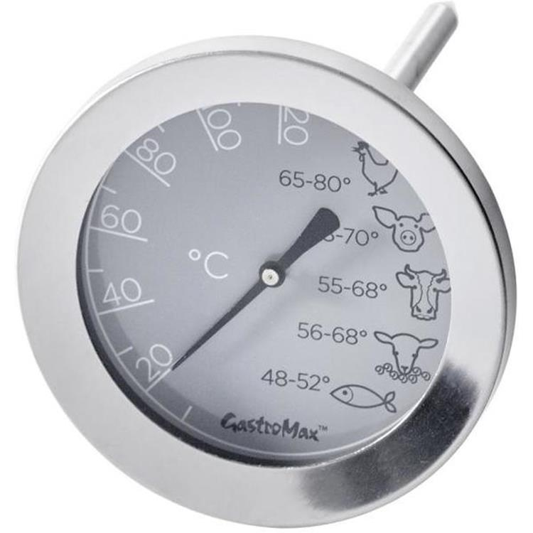Orthex Vleesthermometer