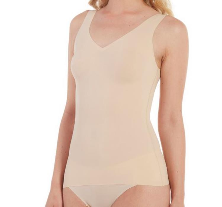 Magic - Shapewear Hemdje Latte