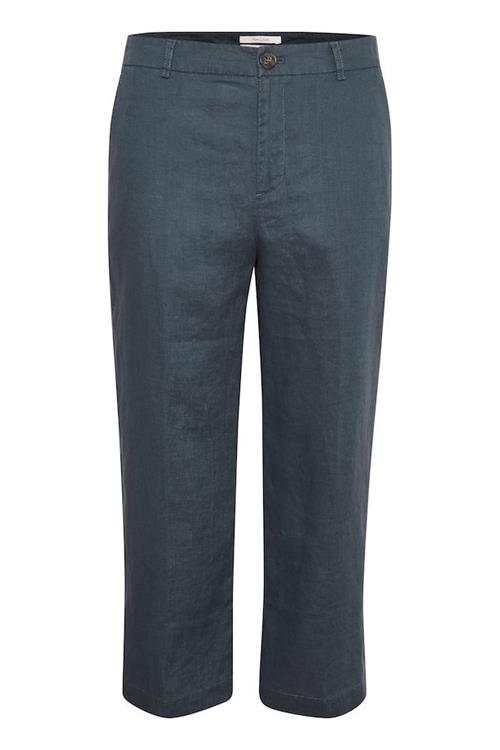 Part Two - Begitta Trousers Blue