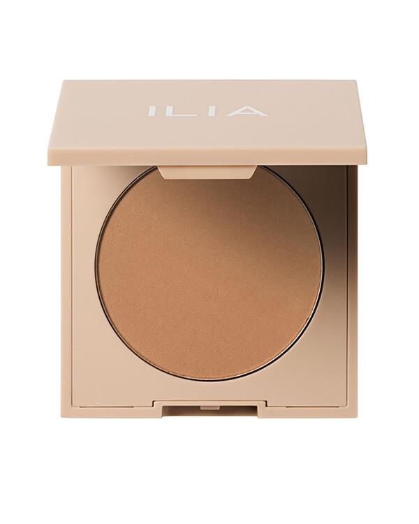 ILIA - Nightlite Bronzing Powder - Drawn In - 12 gr