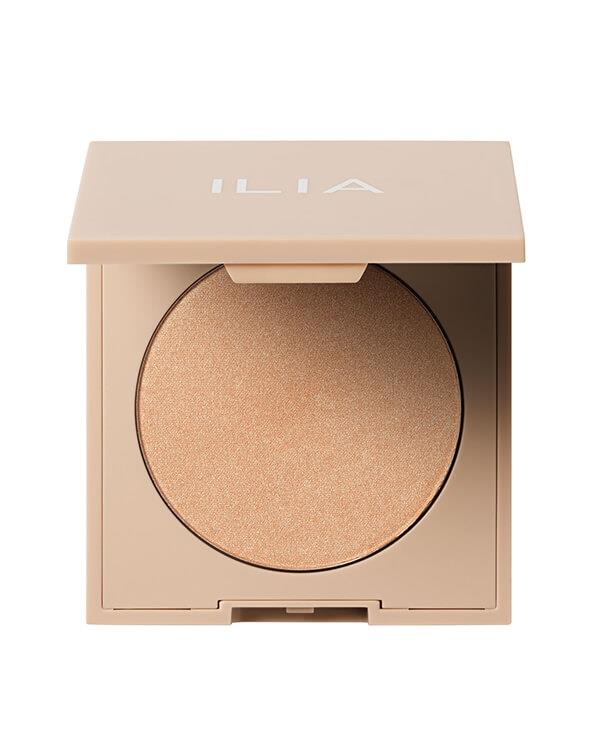 ILIA - Daylite Highlighting Powder - Decades - 12 gr
