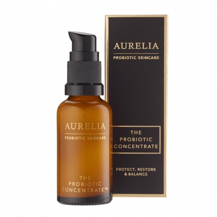 Aurelia - The Probiotic Concentrate - 30 ml