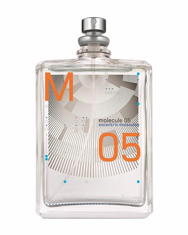 Escentric Molecules - Molecule 05 - 100 ml
