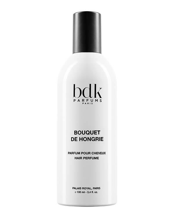 BDK Parfums - Hair Perfume Bouquet de Hongrie - 100 ml