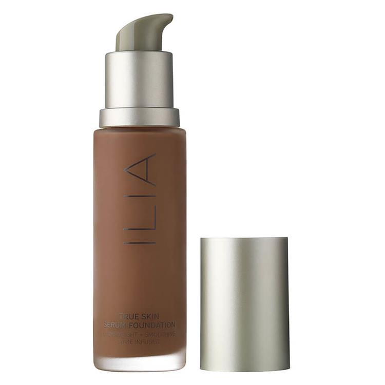 ILIA - True Skin Serum Foundation Macquarie SF13 - 30 ml