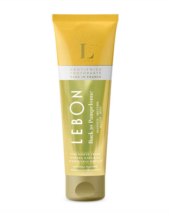 Lebon - Back to Pampelonne - 75 ml
