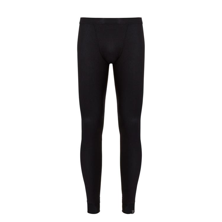 Ten Cate Men Thermo pants