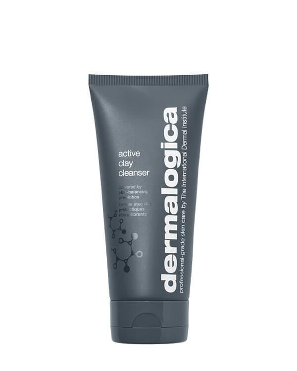 Dermalogica - Active Clay Cleanser - 150 ml