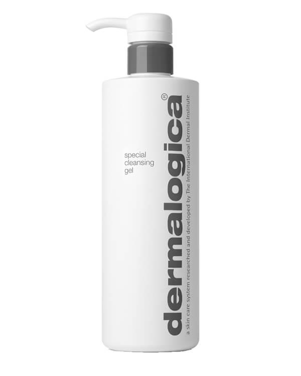 Dermalogica - Special Cleansing Gel - 500 ml
