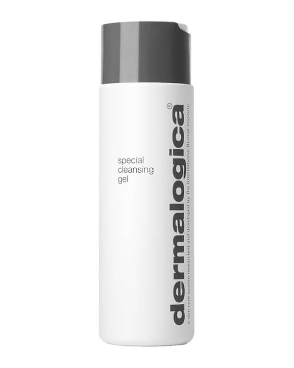 Dermalogica - Special Cleansing Gel - 250 ml