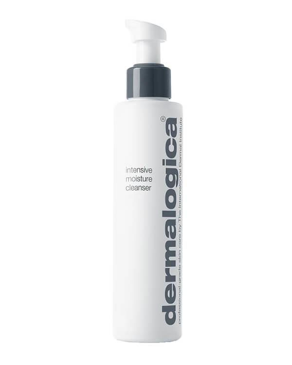 Dermalogica - Intensive Moisture Cleanser -150 ml