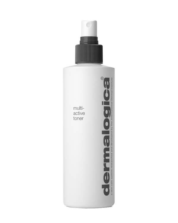 Dermalogica - Multi-Active Toner - 250 ml