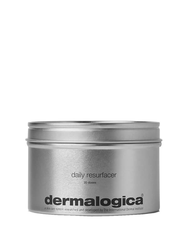Dermalogica - Daily Resurfacer - 35 pieces
