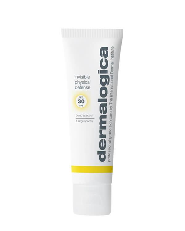 Dermalogica - Invisible Physical Defense SPF30 - 50 ml