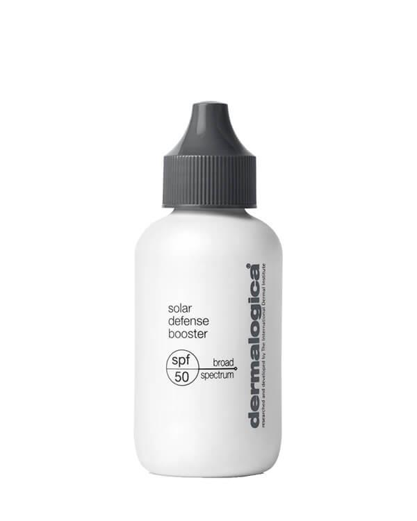 Dermalogica - Solar Defense Booster SPF 50 - 50 ml