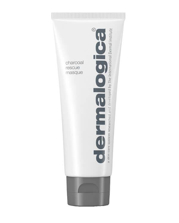 Dermalogica - Charcoal Rescue Masque - 75 ml